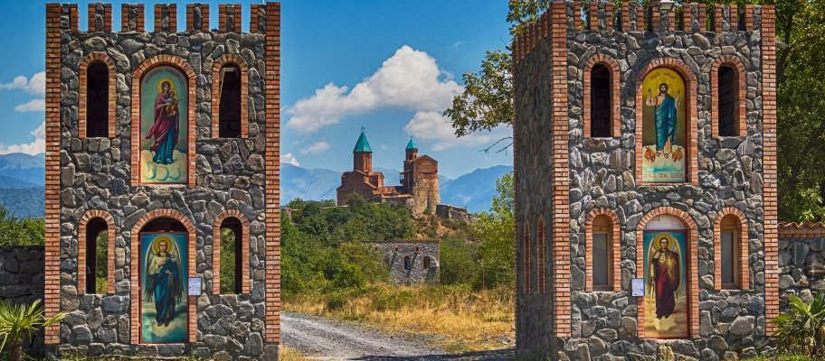 3 day tour, 3 day tour to Kakheti, Kakheti private tour, Kakheti wine tour, private wine tour, Kakheti wine, wine degustation tour to Kakheti, tour to Lagodekhi, lagodekhi tour, tour to telavi, tour to sighnaghi, tour in Telavi, tour in Sighnagi, Sighnaghi-bodbe, bobde sighnaghi, wine country, Kakheti tour with overnight, things to do in Kakheti, private tour from Tbilisi, Kakheti from tbilisi private tour, guided tour to kakheti, guided tour in Kakheti, poest price for private tour, private tour best prices, private tour cheap price, Alaverdi, Napareuli tour, tour to Napareuli, Kvareli winery, Gvirabi in kvareli, tour in Gvirabi, tour tu gvirabi, tour to kahereba, wine cellar tours, chaha tourKakheti wine tour, private wine tour to Kakheti, private wine tour in kakheti, Kakheti wine excursion, Kakheti wine tour, Kakheti wine trip, one dayKakheti tour, one day kakheti trip, 1 day Kakheti private tour, private excursion in kakheti, Visit Kakheti, visit Telavi, visit Kvareli, Kakheti wine cellar tour, Kakheti wine factory, tour with degustations, Kakheti tour with degustation, Degustation in Gvirabi, degustation in Kindzmarauli, tour with wine degustations in georgia, private tour kakheti, family tour Kakheti , one day trip wine, wine trip, wine tour Georgia, wine tours in georgia, Kakheti in one day, Wine tour in Kakheti, wine tour to Kakheti, kakheti private wine tour, Kakheti wine tour, Private tour to kakheti, Kakheti wine excursion, wine excursions in kakheti, wine degustation tour, tour with degustations, kakheti tour with degustation, chahca tour, chacha degustation tour, kakheti chacha tour, Visit telavi, visit Sighnaghi, visit Tsinandali, Visit kvareli, lake in Kvareli, ilia lake, Kvareli tour, telavi tour, best one day topurs, best tours from Tbilisi, best private tours from Tbilisi, best private tour in kakheti, best tour in Kakheti, best private excursion from Tbilisi, Kakheti from Tbilisi, one day wine tour, day wine tour, Khareba gvirabi tour, tour tio Khareba tunel, tour to Kindzmarauli winery, family wine cellar tour,