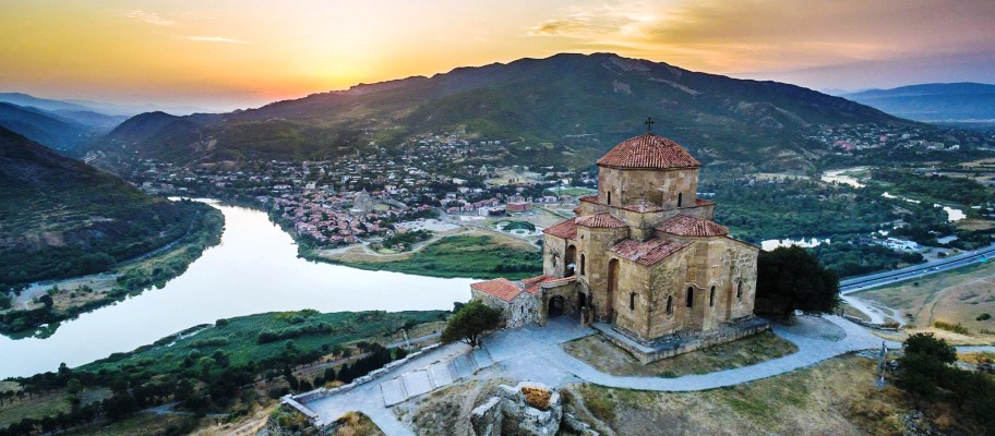 One day tbilisi mtskheta tour, tour in Tbilisi, tour To mtskheta, Mtskheta tour from Tbilisi, Tbilisi private tour, Tbilisi private excursion, one day Tbilisi and mTskheta tour, Mtskheta tour, Mtskheta private tour from Tbilisi, Mtskheta from Tbilisi private tour, visit Mtskheta from Tbilisi, visit Svetitskhoveli, Jvari monastery tour from Tbilisi, private driver to Mtskheta, private taxi from Tbilisi to Mtskheta, one day private tour in Mtskheta, Old Tbilisi excursion, tbilisi walking excursion, tbilisi walking private tour, Tbilisi free walking tour, one day Tbilisi private tourOne day tours in Tbilisi, Visit Georgia, visit Tbilisi, visit regions in Georgia, tour in Kakheti, Kazbegi, Gudauri, Javakheti, Batumi, Svaneti, David gareja, Vardzia, Borjomi, Rabati fortress, Rabati, Martvili canyon, canyon, Prometheus cave, Okatse canyon, Mestia, Ushguli, Kartli, Uplistsikhe, Mtskheta, Sighnaghi, Signagi, Signaji, Mtatsminda, Khevsureti, Shatili, Jeep tour, Rafting, Camping, road trip, one day trip, 2 day trip, one day tour, 2 day tour, two day tour, Racha, Tusheti, Shaori, Achara, cave town, Hiking, bike tour, الجولات والرحلات في جورجيا. رحلات خاصة وجماعية من تبليسي. سعر رخيص - خدمة 24/7 - حجز مجاني - إجابة سريعة. جولات ليوم واحد في تبليسي ، زيارة جورجيا ، زيارة تبليسي ، زيارة المناطق في جورجيا ، جولة في كاخيتي ، كازبيجي ، جودوري ، جافاخيتي ، باتومي ، سفانييتي ، ديفيد غاريجا ، فاردزيا ، بورخومي ، قلعة راباتي ، رباط ، مارتفيلي كانيون ، رحلة على الطريق ، رحلة ليوم واحد ، رحلة ليوم واحد ، جولة ليوم واحد ، جولة ليومين ، جولة ليومين ، راشا ، توشيتي ، شاوري ، أشارا ، كايفتاون ، المشي لمسافات طويلة ، جولة بالدراجة ، جولات في جورجيا ، والسفر في جورجيا ، والسفر جورجيا ، والرحلات في جورجيا ، تبليسي ، جورجيا البلد ، جورجيا العاصمة ، جولة رخيصة جورجيا ،