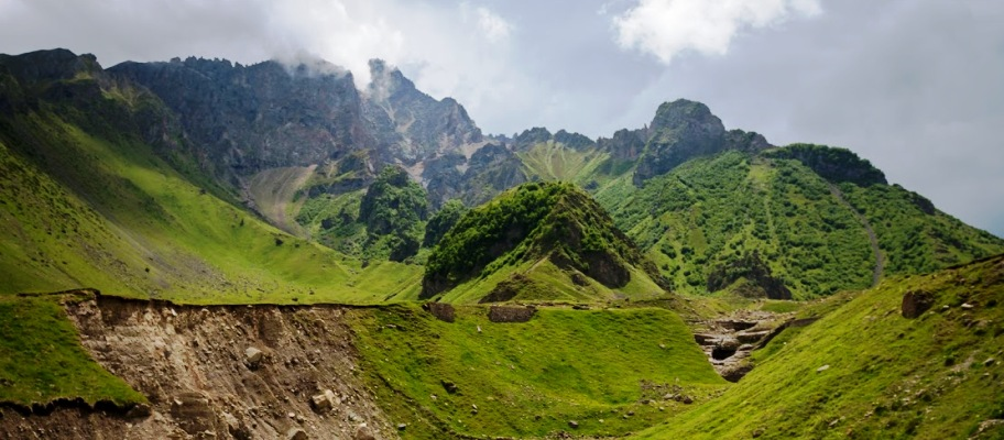 2 day tour to Kazbegi, 2 day private tour to Kazbegi, 2 day tour in kazbegi, 2 day private tour in Kazbegi, Kazbegi private tour, Kazbegi tour with driver,, Kazbegi tour with private driver, Gudauri tour, excursion in kazbegi, private excursion in kazbegi,, tour to georgian military roadl, Ananuri tour, visit ananuri fortress, visit kazbegi,, visit caucasus mountains, visit gergeti church, 2 day private tour from Tbilisi to kazbegi, Gergeti church tour, jeep tour in Kazbegi,