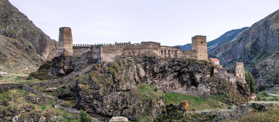 2 day tour to vardzia, 2 day tour to Borjomi, 2 day tour to javakheti, 2 day tour in vardzia, 2 day tour in Borjomi, 2 day tour in javakheti, Vardzia tour, Rabati tour, Borjomi tour, Vardzia private tour, Borjjomi private tour, Rabati private tour, private tour to vardzia, 2 day private tour to south Georgia, 2 day private tour in Borjomi, borjomi park tour, Borjomi water, Khertvisi fortress, visit Vardzia, visit Borjomi, Visit Khertvisi fortress, Saphara monastery tour, private tour to Saphara monastery, 2 day jeep tour, borjomi sulfur bath, private tour to south Georgia,