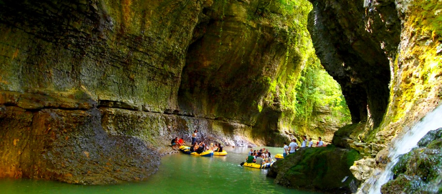 2 day tour to Kutaisi, 2 day tours to west georgia, 2 day canyons tour, 2 day tours to canyon, tour to martvili canyon, tour to okatse canyon, private tour to Martvili canyon, private tour to Okatse canyon, private tour to sataplia caves, private tour to prometheus cave, 2 day tur to prometheus cave, 2 ay tour to Kutaisi, Kutaisi 2 day tour, 2 day rivate tour to Kurtaisi, martvili canyon, Okatse canyon, Kinchkha waterfall, kinchkha waterfall tour, jeep tour to Kinchkha, okatse jeep tour, private tours from tbilisi, tpivate tour to west Georgia
