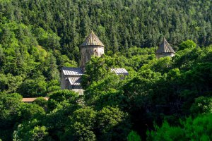Borjomi tour, tour to Borjomi, tour in Borjomi, borjomi georgia, borjomi tour from Tbilisi, Borjomi private tour, privat tour to borjomi, tour to vardzia, vardzia tour from Tbilisi, pprivate tour to Vardzia, Visit borjomi tour, visit Vardzia tour, Visit Borjomi and Vardzia, Rabati fortress tour, tour to Vardzia rabati fortress, relax to borjomi, borjomi water tour, south georgia tour, Bakuriani tour, Kakhisi lake tour, tour to Kakhisi lake, lake tours, tours to lakes, jeep tour in Borjomi, borjomi jeep tours, family tours in georgia, family tour packages in georgia, famili relaxs tours, tours with childrens, private tour to rabati fortress,