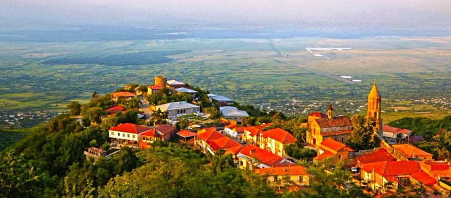 3 day tour, 3 day tour to Kakheti, Kakheti private tour, Kakheti wine tour, private wine tour, Kakheti wine, wine degustation tour to Kakheti, tour to Lagodekhi, lagodekhi tour, tour to telavi, tour to sighnaghi, tour in Telavi, tour in Sighnagi, Sighnaghi-bodbe, bobde sighnaghi, wine country, Kakheti tour with overnight, things to do in Kakheti, private tour from Tbilisi, Kakheti from tbilisi private tour, guided tour to kakheti, guided tour in Kakheti, poest price for private tour, private tour best prices, private tour cheap price, Alaverdi, Napareuli tour, tour to Napareuli, Kvareli winery, Gvirabi in kvareli, tour in Gvirabi, tour tu gvirabi, tour to kahereba, wine cellar tours, chaha tour2 day wine tour in Kakheti, Kakheti wine tour, private tour to Kakheti, Kakheti private tour, private tour in kakheti, private wine tour in Kakheti, private wine tour to kakheti, private tour to Sighnaghi, private tour tin Sighnaghi, Signagi tour, tour to signagi, Telavi tour, tour to Telavi, telavi wine tour, wine degustation tour in kakheti, kaxetia vinni tur, vinni tur v Kaxeti, Bodbe monastery, bodbe monastery tour, Sighnaghi bodbe tour, kakheti wine cellars, visit kakheti 2 day, visit kakheti wine cellar, Kakheti winery tour 2 day, private tour to Napareuli, twins wine cellar tour, twins cellar tour, tour to Kvareli, 2 day to Kvareli, 2 day in Kvareli, Kindzmarauli corporation tour, chacha tour in kakheti, chaha and wine tour in Kakheti, chacha tur