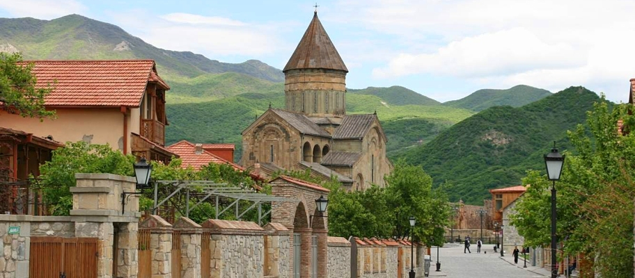 One day tbilisi mtskheta tour, tour in Tbilisi, tour To mtskheta, Mtskheta tour from Tbilisi, Tbilisi private tour, Tbilisi private excursion, one day Tbilisi and mTskheta tour, Mtskheta tour, Mtskheta private tour from Tbilisi, Mtskheta from Tbilisi private tour, visit Mtskheta from Tbilisi, visit Svetitskhoveli, Jvari monastery tour from Tbilisi, private driver to Mtskheta, private taxi from Tbilisi to Mtskheta, one day private tour in Mtskheta, Old Tbilisi excursion, tbilisi walking excursion, tbilisi walking private tour, Tbilisi free walking tour, one day Tbilisi private tourMtskheta tour, Mtskheta from tbilisi, Tbilisi with mtskheta tour, private guide to Tbilisi, private tour to Tbilisi, Private tour in Mtskheta, private excursion in mtskheta, Tbilisi mtskheta tour, Mtskheta Tbilisi tour, aragvi and mtkvari, one day private tour in Tbilisi, one day private tour to Mtskheta, capital of georgia, Svetitskhoveli cathedral, Jvari monastery tour, tour to Jvari monastery, Tbilisi walking excursion, private walking excursion in Tbilisi, private guide in Tbilisi, half day tours from Tbilisi,taxi to Mtskheta, private driver to Mtskheta, private driverrours, Private driver tours in Georgia, Private driver topurs,