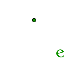 All-Travel