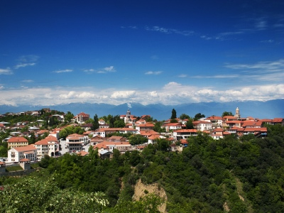one day tour to Kakheti, one day tour to Sighnaghi bodbe, one day tour to bodbe monastery, one day trip to Sighnaghi bodbe, visit Sighnaghi, visit signagi with cheap price, Kakheti tour cheap price, kakheti tour private guide, private guided tour to kakheti, private Guided tour to Sighnaghi, tour in Bobde, east georgia, Sighnaghi wine degustation, Sighnaghi wall, Sighnaghi wine tour, sighnaghi private guide,