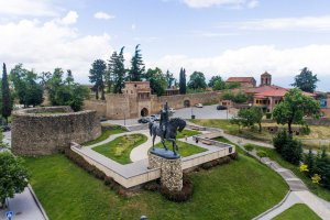 3 day tour, 3 day tour to Kakheti, Kakheti private tour, Kakheti wine tour, private wine tour, Kakheti wine, wine degustation tour to Kakheti, tour to Lagodekhi, lagodekhi tour, tour to telavi, tour to sighnaghi, tour in Telavi, tour in Sighnagi, Sighnaghi-bodbe, bobde sighnaghi, wine country, Kakheti tour with overnight, things to do in Kakheti, private tour from Tbilisi, Kakheti from tbilisi private tour, guided tour to kakheti, guided tour in Kakheti, poest price for private tour, private tour best prices, private tour cheap price, Alaverdi, Napareuli tour, tour to Napareuli, Kvareli winery, Gvirabi in kvareli, tour in Gvirabi, tour tu gvirabi, tour to kahereba, wine cellar tours, chaha tour
