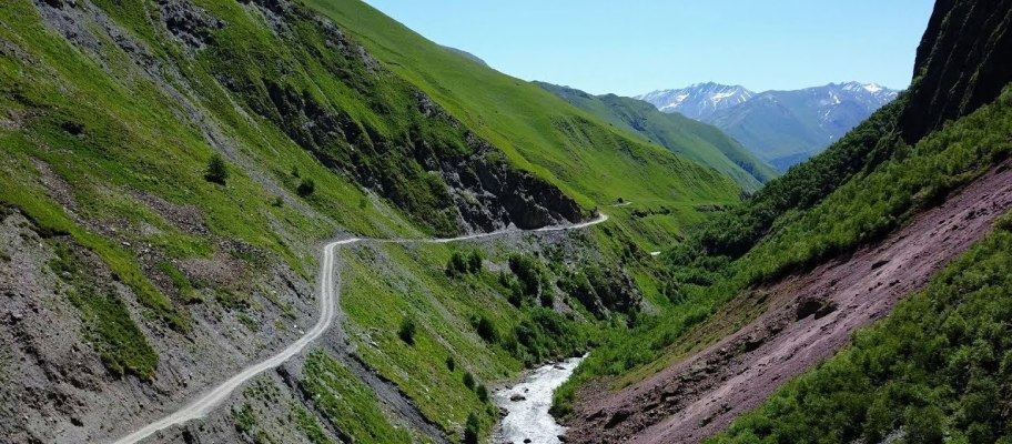 Tour in Kazbegi, Jeep tour in Kazbegi, tour to kazbegi, Jeep tour to kazbegi, Kazbegi jeep tour, Tracking tour in Kazbegi, tour to Truso, tour to Sno, tour to Juta, Caucasus mountain tour, Jeep tour from Tbilisi, private tour Kazbegi, Kazbegi private tour, Kazbegi from Tbilisi, Guided tour To Kazbegi, Kazbegi region, Kazbegi mountain, Tour to AAnanuri fortress, Gudauri tour, Tour to Gudauri, Ananuri from Tbilisi, Jinvali water reservoiur, Jinvali tour, Zhinvali tour, 3 day tour to Kazbegi, kazbegi with overnight, Kazbegi mountain tour